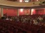 Wycieczka do teatru w Kaliszu